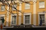 Imperial Hotel (Orla Egan)