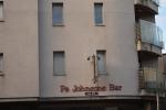 Pa Johnson's Bar Cork (Orla Egan)