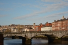 Patrick's Bridge Cork