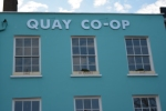 Quay Co-op Cork