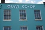 Quay Co-op Cork