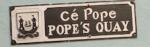 Pope's Quay Cork