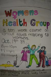 WomensHealthGroup