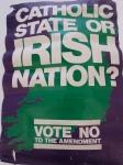 Anti-Amendment Poster 2